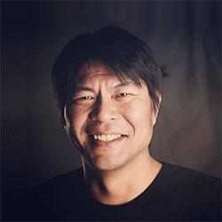 川崎憲次郎の画像 p1_8